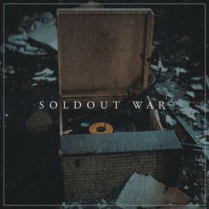 Soldout War Moline