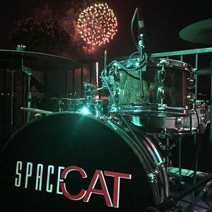 SpaceCat Insomniac, Inc.