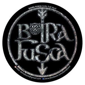BOIRA FUSCA Pergine Valsugana