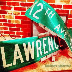 Down Home Jonesville
