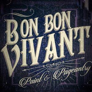 Bon Bon Vivant d.b.a.