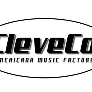 CleveCo Twisted Pear - Rutherfordton