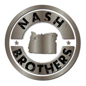 Nash Brothers The Birk