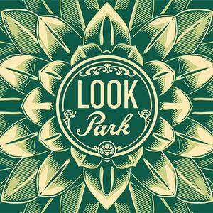 Look Park Arlington
