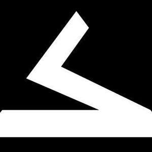 Laibach O2 Academy Islington