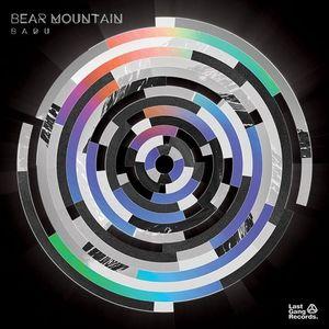 Bear Mountain The Starlite Room