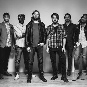 Welshly Arms Soundcheck Festival