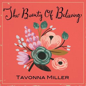 Tavonna Miller Full Moon Dinner with St John Catering and Mathayom Private chefs