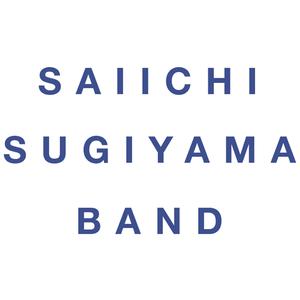 Saiichi Sugiyama Band Chapel Arts Centre