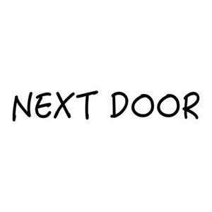 Next Door Next Door at C&I