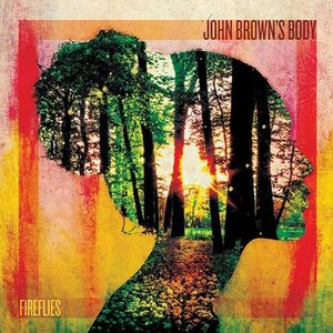 John Brown's Body House of Blues