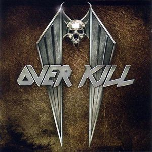 Overkill Dynamo
