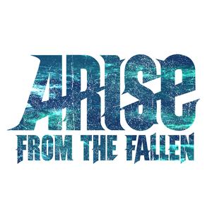 Arise from the Fallen JuZe
