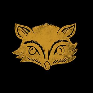 Foxtrax Troubadour