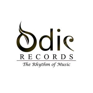 Odic Records Concord