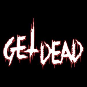 Get Dead Dynamo