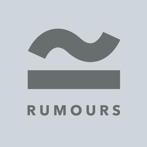 Rumours UK Koko
