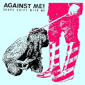Against Me! Garage