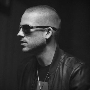 Collie Buddz Avila Beach Golf Resort