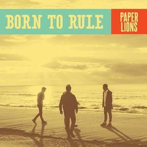 Paper Lions The Gateway