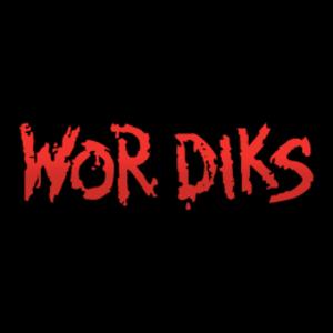WOR DIKS Higashi-ōsaka