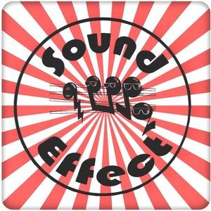 Sound Effect Band Lebec