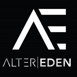Alter Eden The Underground