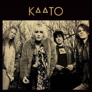 Kaato The Borderline