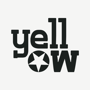 Yellow Ô BOHEM //