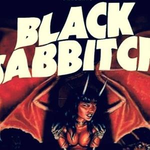 Black Sabbitch Viper Room