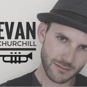 Evan Churchill Music Ridgefield