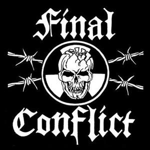 Final Conflict Club Congress