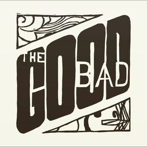 The Good Bad Greenville