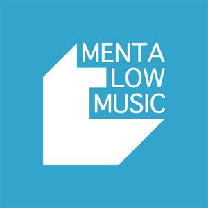 Mentalow Music Spillestedet Stengade