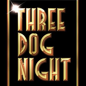 Three Dog Night Coastal Carolina Fair