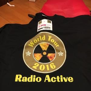 Radio Active Albany