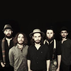 Parsonsfield The Gateway