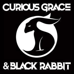 Curious Grace & Black Rabbit The Forge Live