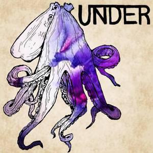 Under Enkoping