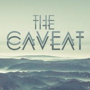 The Caveat Black Sheep