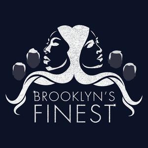 Brooklyn's Finest Open Studio