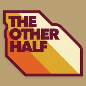The Other Half Saint-Pierre
