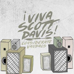 Scott Davis Helotes