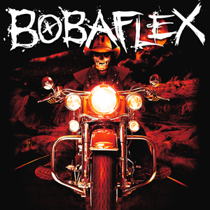 Bobaflex Railyard