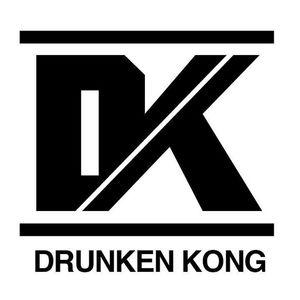 DRUNKEN KONG(OFFICIAL) Nouveau Casino