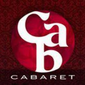 Cabaret Tilles Center Concert Hall