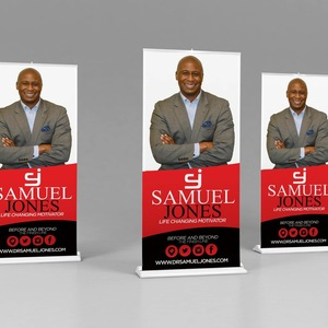 Dr. Samuel Jones Consulting, LLC Richland
