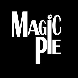 Magic Pie  The Bedford