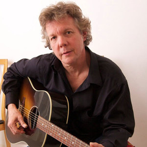 Steve Forbert The 9th Ward  at Babeville