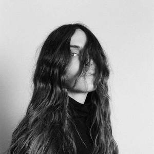 Emma Ruth Rundle Glasshouse
